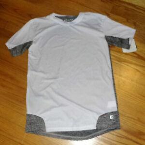 Cougar Sport Athletic Shirts Mens  DRYFORMANCE