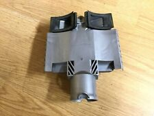 Genuine Dyson DC11 Vacuum Cleaner Part = Filter Cover