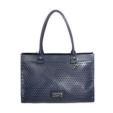 PICARD Damen Tasche Henkeltasche Shopper Air Navy 5939