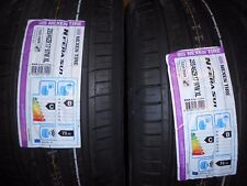4x 235/45 17 97W XL NEXEN NFERA SU1 2354517 GREAT WET GRIP NEW QUALITY CAR TYRES