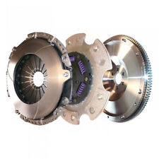 CG 777 Clutch & Flywheel for Seat Alhambra 1.9TDi AFN