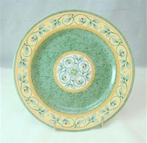 Pfaltzgraff FRENCH QUARTER (Stoneware) Salad Plate(s)