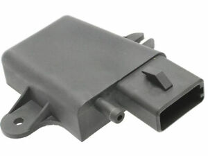 Standard Motor Products MAP Sensor fits Ford Custom 500 1972-1973 81PXZZ