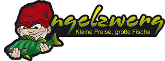 angelzwergs-shop