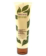Mizani True Textures Moisture Replenish Conditioner Hair Curls Coils Waves 8.5oz