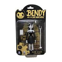 Bendy and The Ink Machine Action Figure Alice