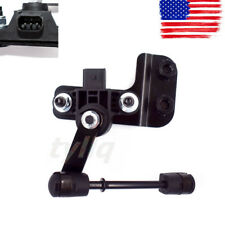 Front Left Auto Ride Leveling Height Sensor for Ford Expedition Navigator 03-06