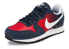 Nike Internationalist GS waffle trainer neu sneaker Gr:38,5 schuhe 814434-416