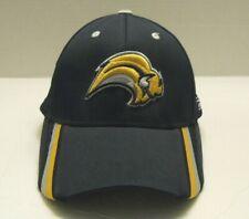 Mens BUFFALO SABRES NHL baseball cap hat navy blue Adjustable Strap
