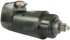 Starter Motor For Mercedes-Benz Trucks 8.7 10.8 Diesel Fiat-Allis Gmeinder Khd