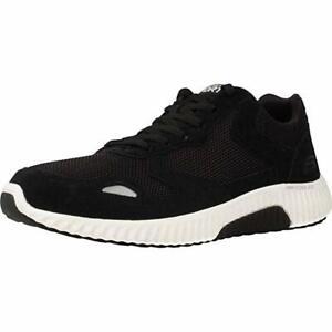 Skechers Sport Paxmen-52518 Men's Sneaker
