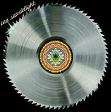 Saw Delight 5051083077033 Vinyl Album