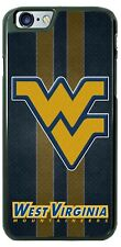 WVU Mountaineers College Football Phone Case Cover Fits iPhone Samsung LG etc