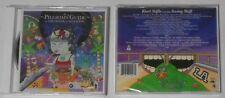 Kurt Stifle  The Pilgrim's Guide to ... U.S. cd  hard-to-find, sealed