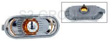 VW GOLF IV LUPO PASSAT FANALINO LATERALE FRECCIA DX=SX INDICATORE 2K0949117