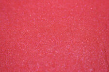 10g PEACH MICA - Soap Candle Polymer Clay Making Colour Mineral Powder
