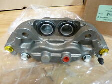 Powerstop Brake Caliper Front Driver Left Side LH Hand for Toyota L2712
