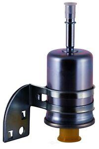 Premium Fuel Filter for Pontiac Montana 1999-2003 w// 3.4L Engine