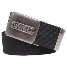 DEWALT DWC14-001 BELT