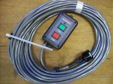 Honda Universal Remote Start Kit Fits EM3800SX, EM5000SXK2, EM6500SXK2 Generator