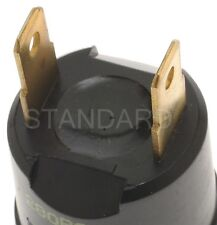 Power Strg Pressure Switch Idle Speed PSS1 Standard Motor Products