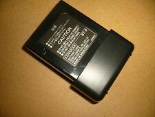 OEM Kenwood BT-9 Battery Case TH-22A/E TH-42A TH-79A/E