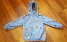 Joules Shower Proof Winter Girls' Coats, Jackets & Snowsuits (2-16 Years)