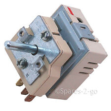 HOTPOINT Genuine Energy Regulator Simmerstat Unit C00270067 50.65073.060
