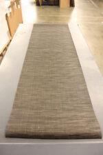 Bamboo Pattern Table Runner
