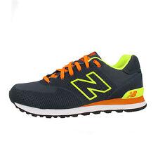 New Balance Textil - Turnschuhe & Sneaker für Herren