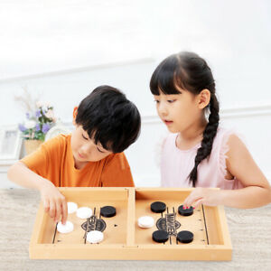 Foosball Winner Games Table Hockey Game Catapult Chess Party Board Game Toys.ec