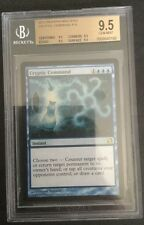 Cryptic Command - BGS 9.5 - Modern Masters - MTG -  - Rare
