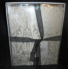 Bombay Co. Taylor Taupe Queen Duvet Set