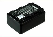 1500 mAh Camera Batteries for Panasonic