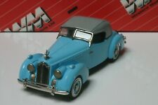 Western Models  WMS 31 Packard Darin New