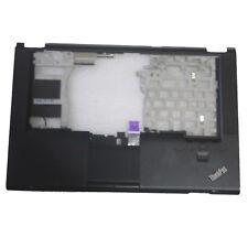 New Lenovo Thinkpad T420S T420SI W/FRP Touchpad Palmrest Keyboard Bezel 04W0607
