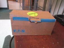 "Cutler-Hammer Circuit Breaker CHF250 50A 2P 120/240V ""Box of 4"" New Surplus"