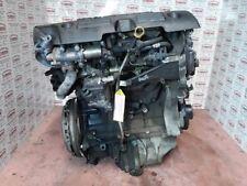 Motore Fiat Stilo 01-03 1.9jtd 85KW  192a1000 senza turbina