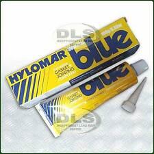 Hylomar Gasket Sealant 100g Tube (RTC3347)