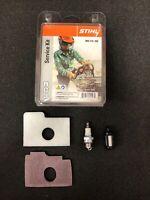 Stihl 1130 007 1800 (Genuine Stihl / OEM) Chainsaw service kit