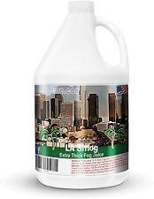 Fog It Up! 1 Gallon La Smog Fog Juice, Longest lasting Fog! Free Shipping!