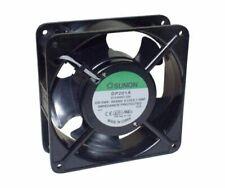 Sunon Ventilateur dp200a-2123xst 230 V 120x38mm G 161m³//h 44dba 2700 tr//min 854585