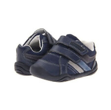 low priced 7b443 77e1a Baby   Toddler Clothing, Shoes   Accessories for sale   eBay