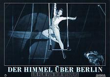 AF Der Himmel über Berlin (Peter Falk)