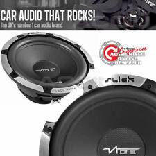 Vibe Audio SLICK 12-V3 Slick S12 V3 12