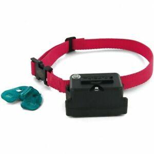 PetSafe Stubborn Dog Containment System Extra Receiver Collar PIG1910763