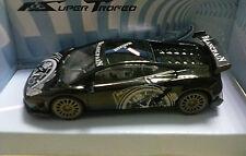 MONDO MOTORS 1:43 AUTO DIE CAST LAMBORGHINI BLANCPAIN SUPER TROFEO  ART 53166