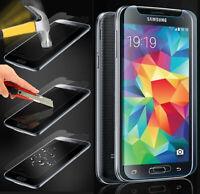 "PT Protector Pantalla Cristal Templado Screen Vodafone Smart N9 Lite (4G) 5.34"""