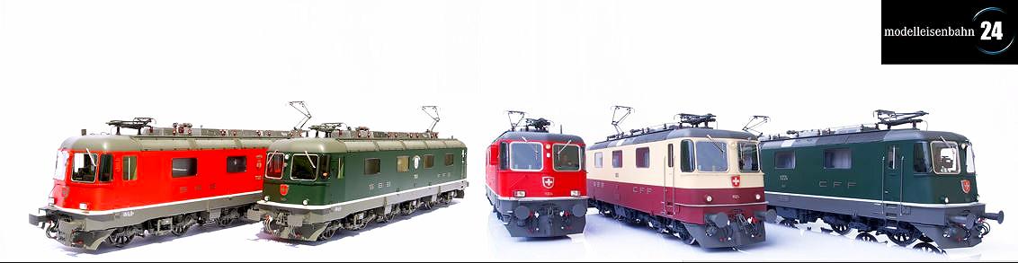 modelleisenbahn24