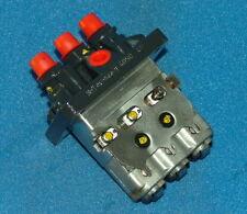 Einspritzpumpe Perkins Motor 103-10 Weidemann Hoflader SCHAEFF ATLAS